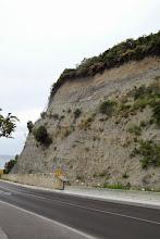 Photo: W drodze do Piranu