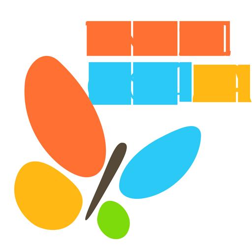TNPSC Group 2A 2017