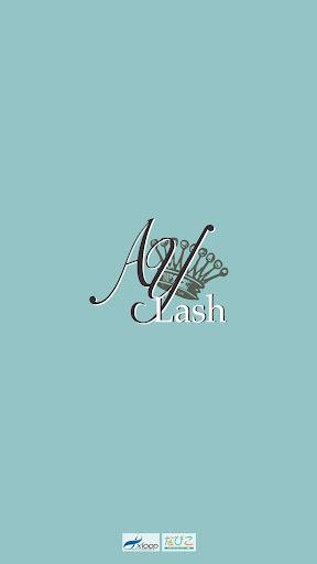 AYLASH