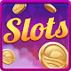 Sunset Riches Slots: Play Vegas Slot Machines (game)
