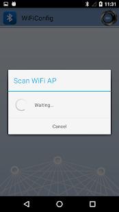 App Easy WiFi Config APK for Windows Phone