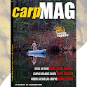 CarpMAG 27 icon