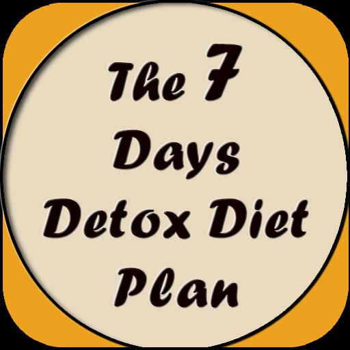 aliments crus detox diet recettes perte de poids