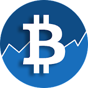 App Crypto App - Widgets, Alerts, News, Bitcoin Prices APK for Windows Phone