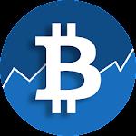 Crypto App - Widgets, Alerts, News, Bitcoin Prices 2.3.3 (82)  (Arm64-v8a + Armeabi-v7a + mips + x86 + x86_64) (AdFree)