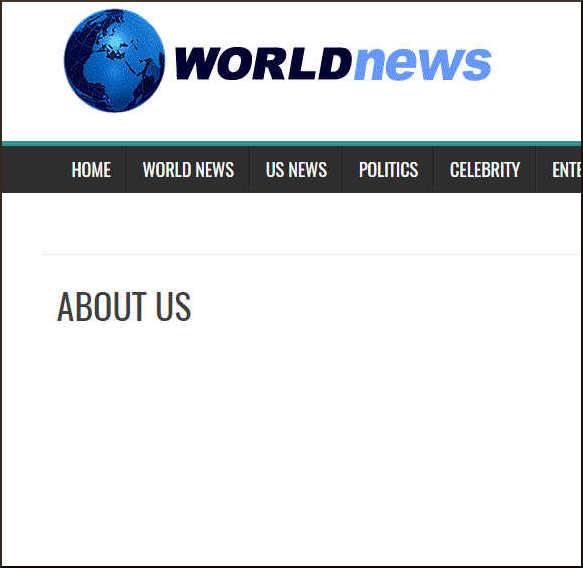 World News about.jpg