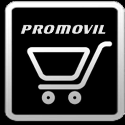ProMovil PALSIL