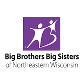 Big Brothers Big Sisters NEW