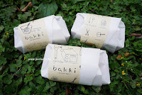 Bakki Handmade