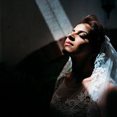 Fotógrafo de bodas Martin Ruano (martinruanofoto). Foto del 18.07.2017