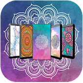 Mandala Wallpapers and Backgrounds
