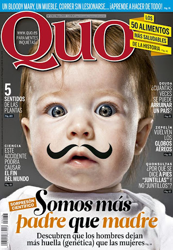 QUO Revista