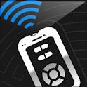 AIO Remote icon