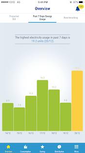 Smart Energy Programme - náhled