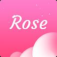 Laban Key - Rose Themes icon