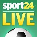 sport24 LIVE icon