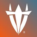 Harvest Church Mobile icon