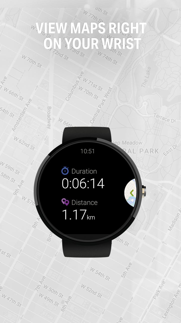 Endomondo - Running & Walking Screenshot 7