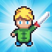 Pixel Legends: Retro Survival Game [Mod] APK Free Download