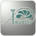 Amarilis Salon icon