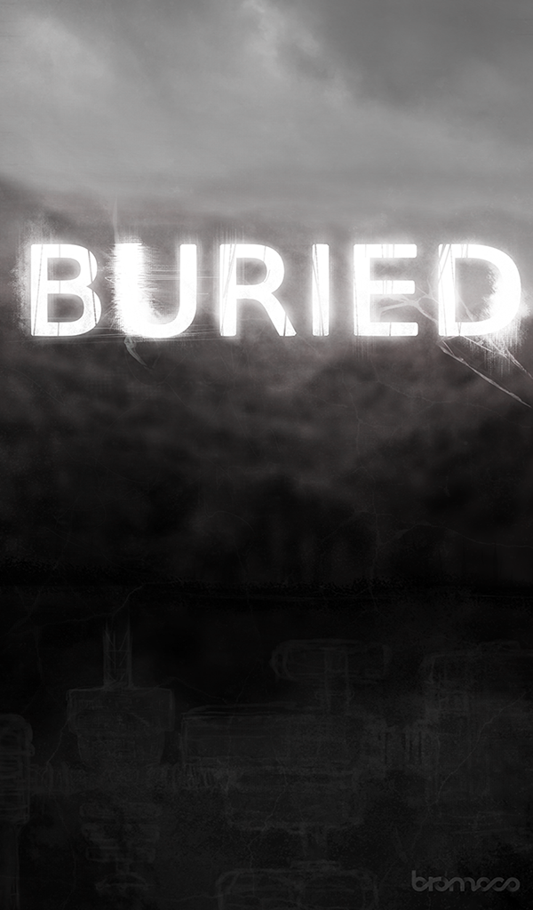 Buried: Interactive Story screenshot #15