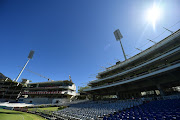 England arrived in Cape Town on Wednesday and the touring party will play three Twenty20 Internationals and three ODIs against SA behind closed doors in a bio-secure environment at Newlands and Boland Park in Paarl.