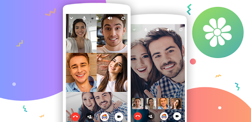 video call chat room free