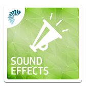Sound Effects Ringtones