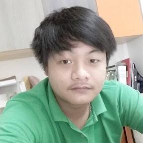 Avatar của Nguyễn Danh Toàn - Thành viên Cộng đồng nội thất Việt Nam - VietInterior.com