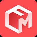 Flash Master:Flashコンテンツ再生用アドオン icon