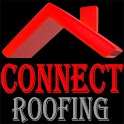 Connect Roofing icon