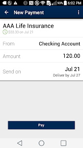 Sun National Bank screenshot 4