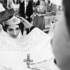 Hochzeitsfotograf Andrey Voloshin (AVoloshyn). Foto vom 15.02.2019