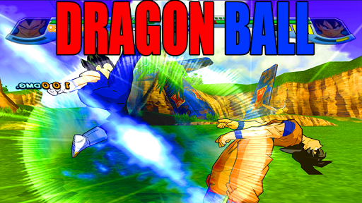 First Dragon Ball Z tips for PC