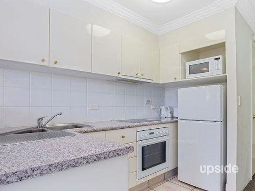 Photo of property at 309/9-21 Beach Parade, Surfers Paradise 4217