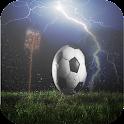 Football Goal Live icon