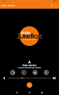 Download Radio Juke Box TV For PC Windows and Mac apk screenshot 3