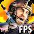 Counter Assault - Online FPS file APK Free for PC, smart TV Download