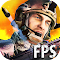 Counter Assault file APK Free for PC, smart TV Download