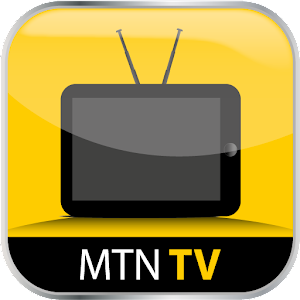 Download MTN TV For PC Windows and Mac APK 1 0 10
