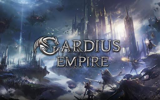 Gardius Empire  screenshots 9
