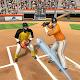 棒球本壘打衝擊2019年 - 棒球挑戰