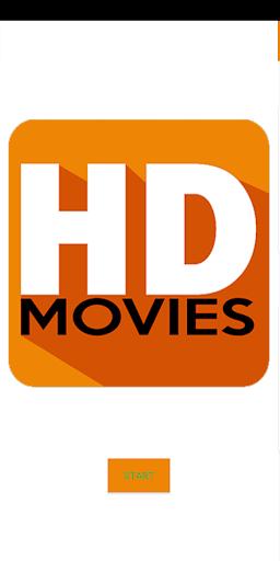 123 Movies screenshot 5