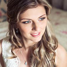 Wedding photographer Marina Sidorenko (Gaman28). Photo of 21.06.2014