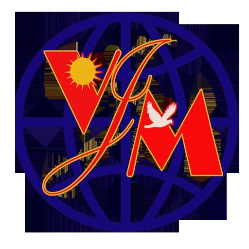VJMFM