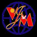 VJMFM Ministries
