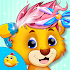 Animal Hair Spa & Salon v1.0.0