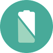 Nextbit Services