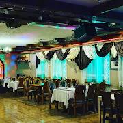Ресторан Старый друг