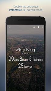 Time Until | Beautiful Countdowns 2.0.7 (Premium)